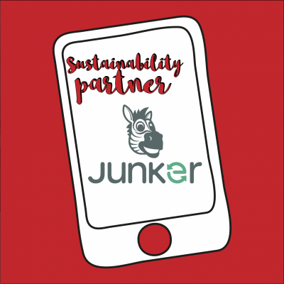 Junker è sustainability partner ad Expocasa 2020